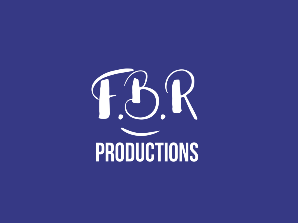 fbr production.png