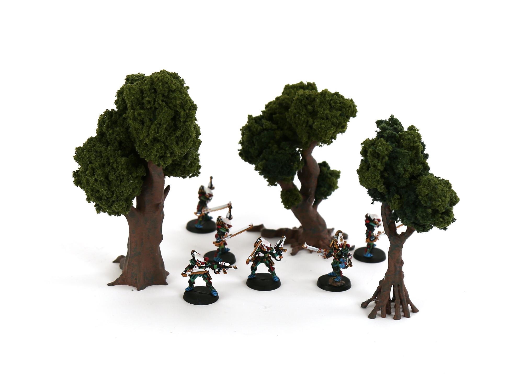 Trees_Painted.JPG