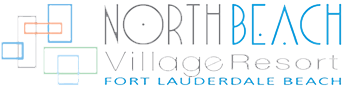 Village_Resort-Fort_Lauderdale_Broward_County_Florida.png