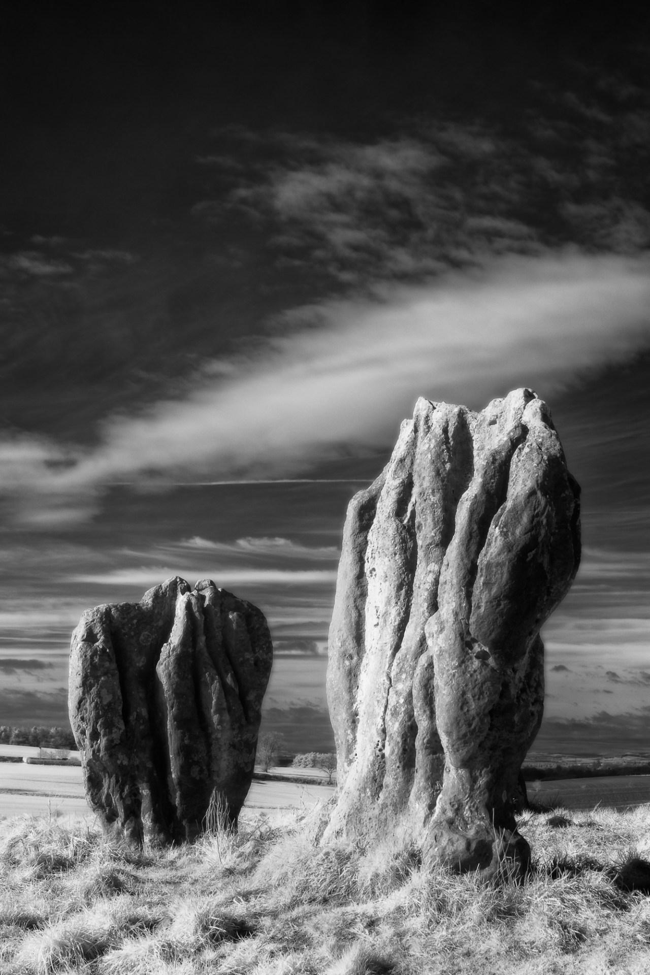 stone_circle_photography-12.jpg