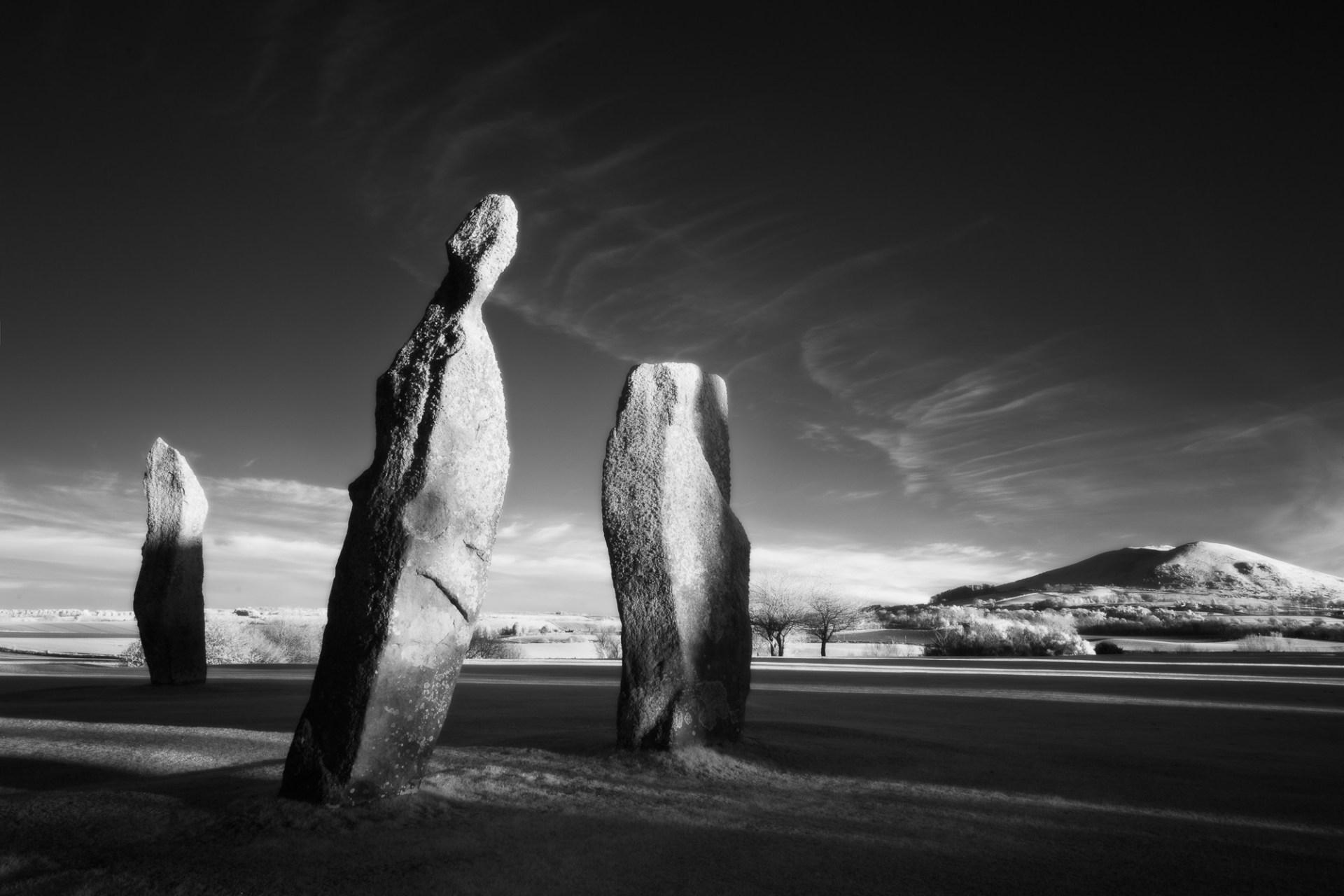 Stone-Circle-Photography-14.jpg