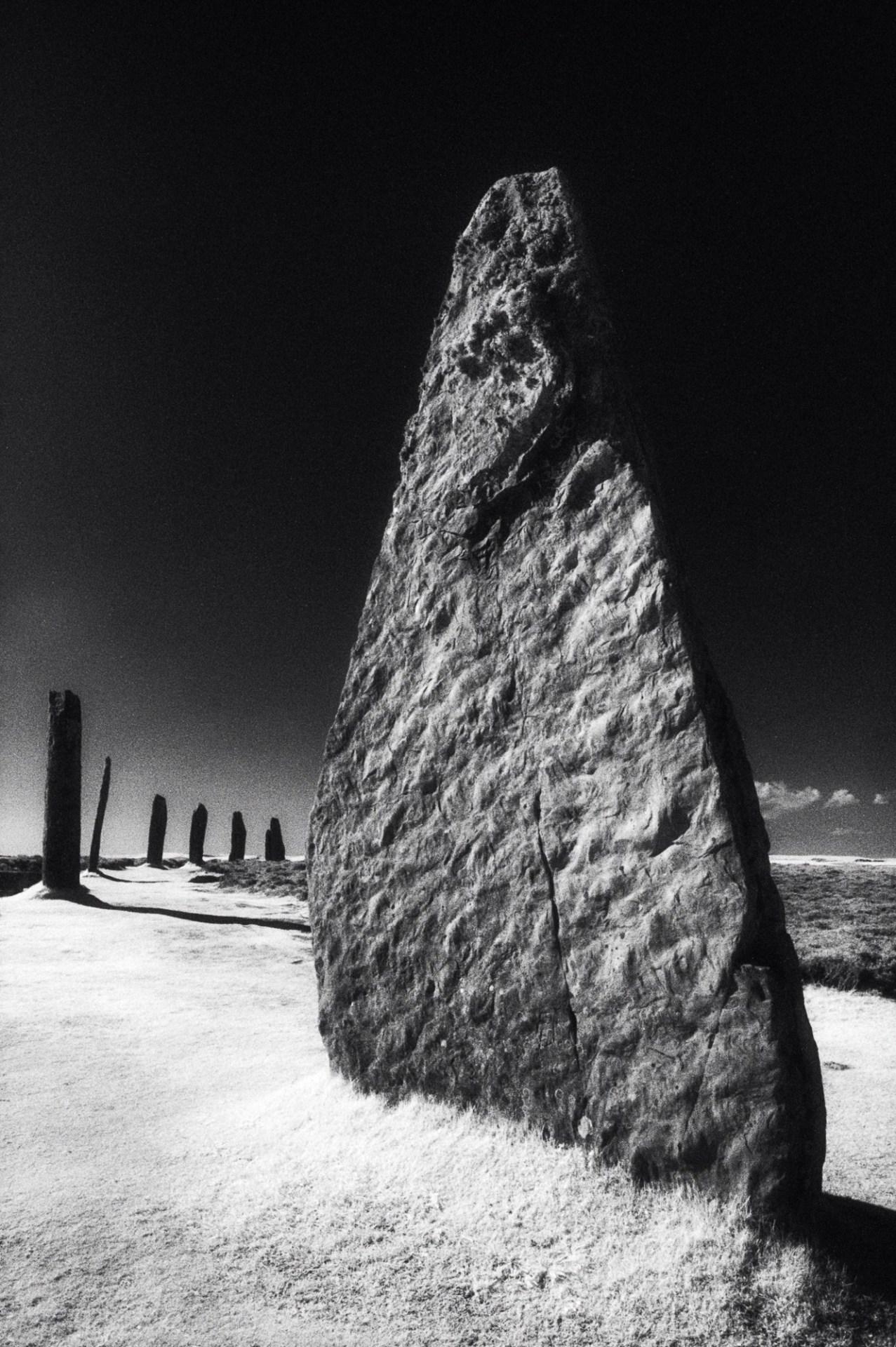 stone_circle_photography-1.jpg