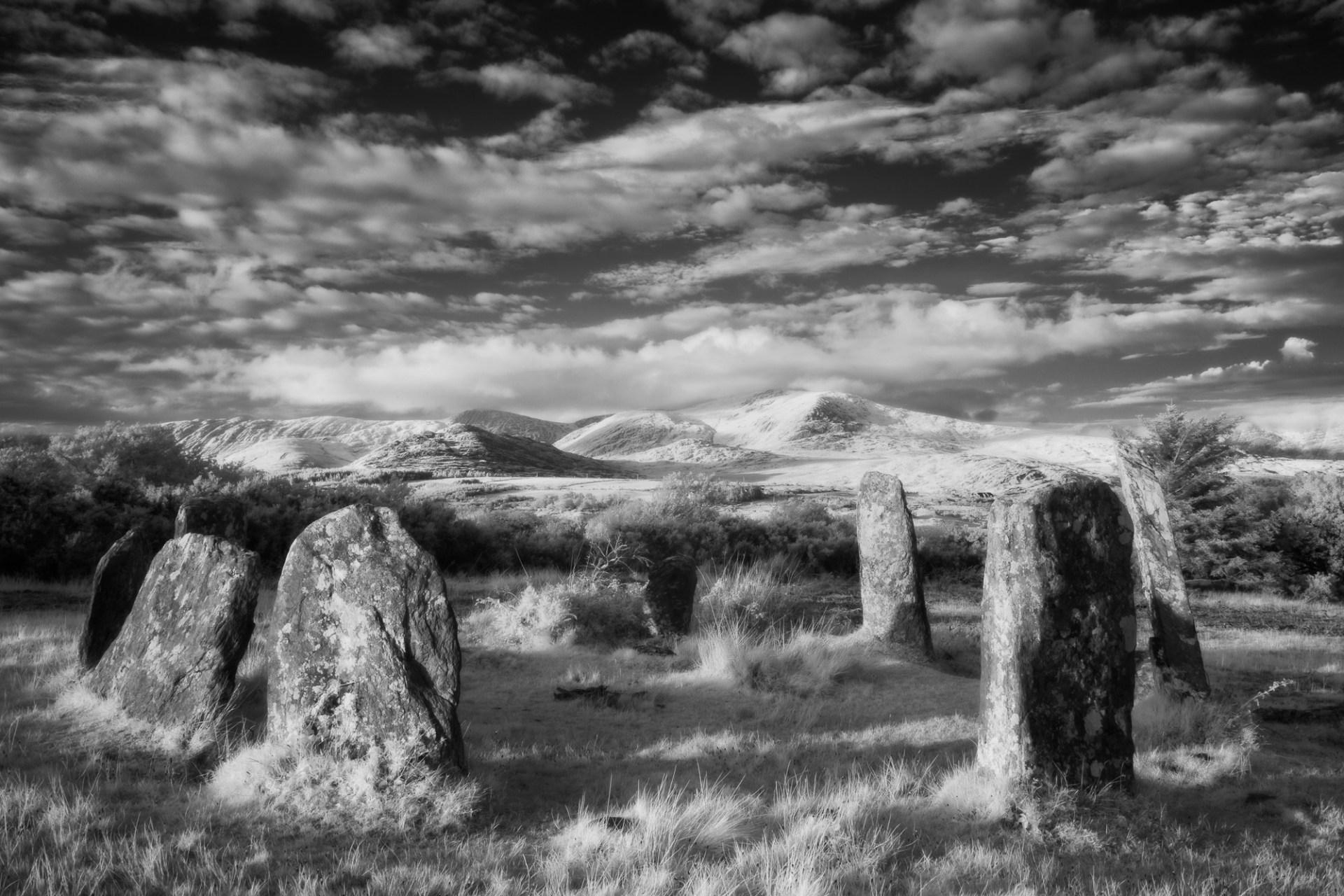 Stone-Circle-Photography-11.jpg