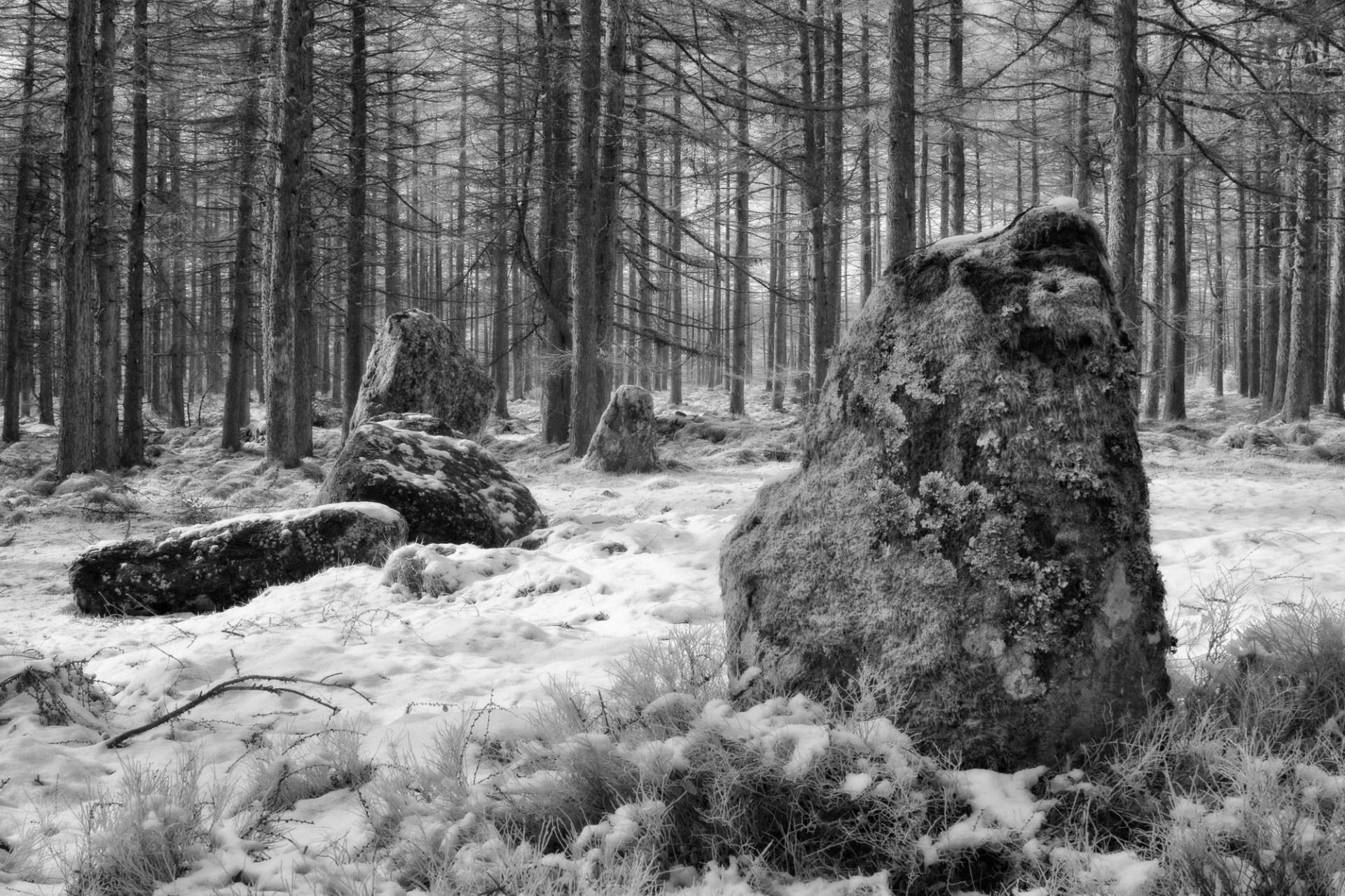 Stone-Circle-Photography-13.jpg