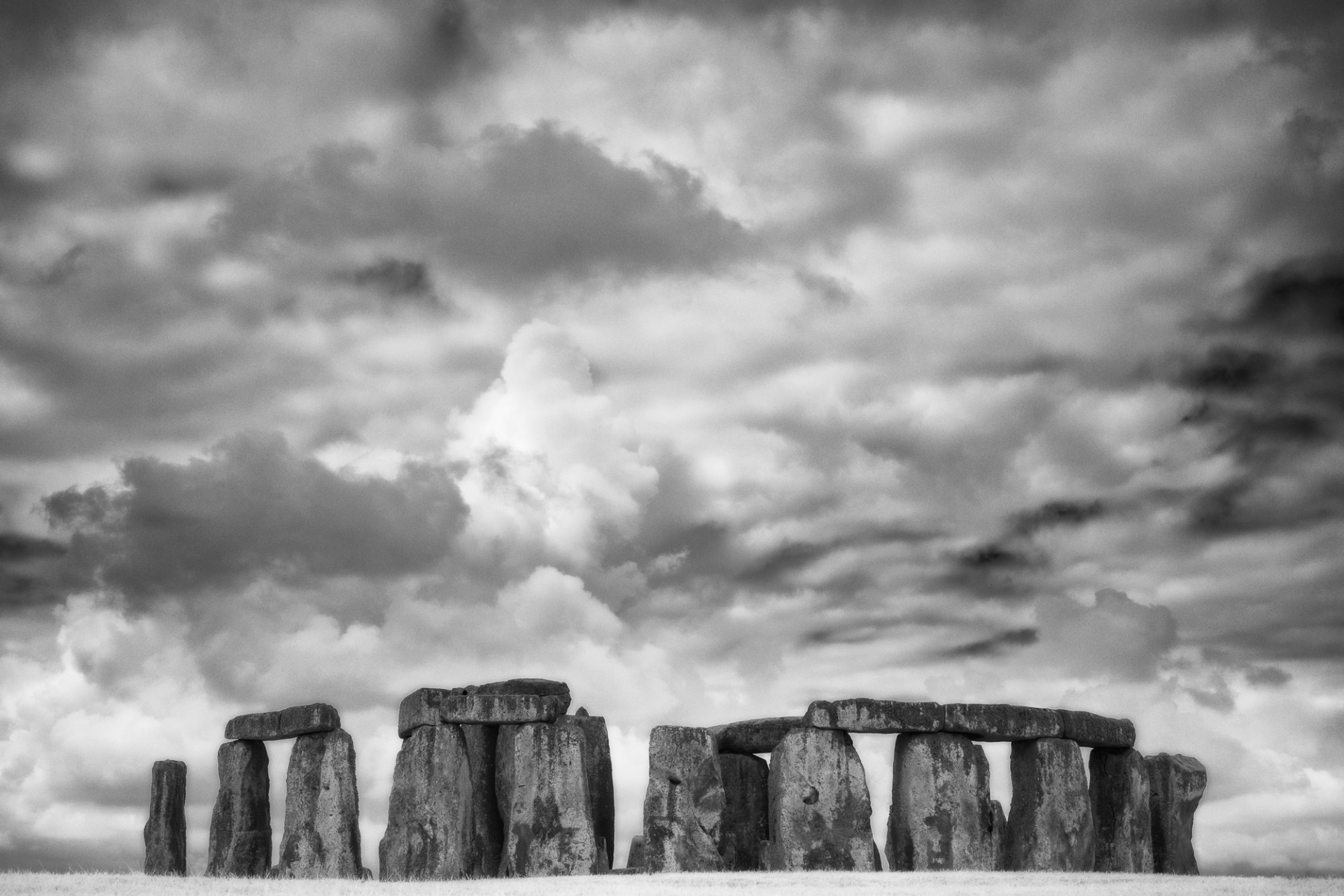 Stone-Circle-Photography-3.jpg