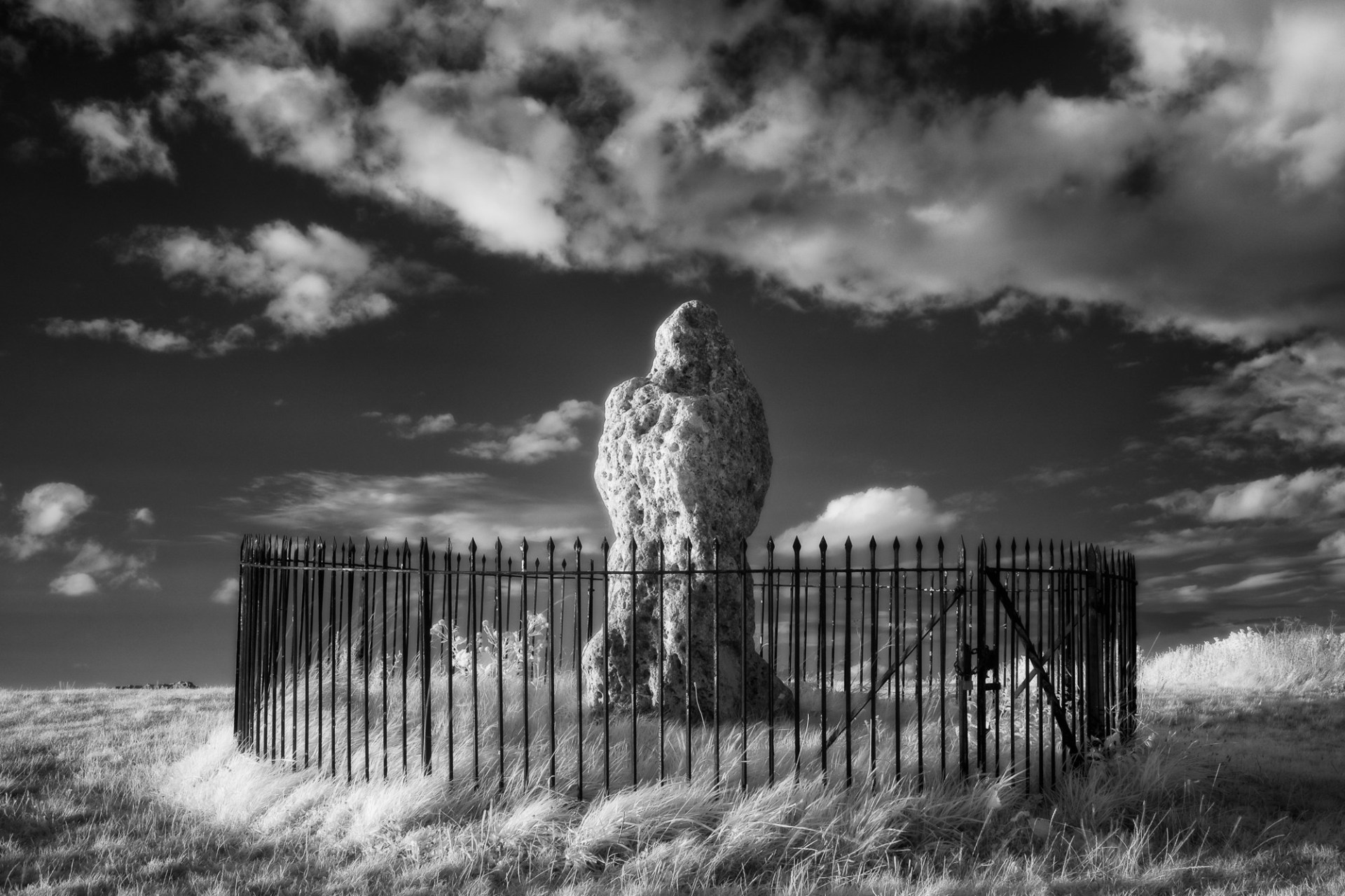 Stone-Circle-Photography-8.jpg