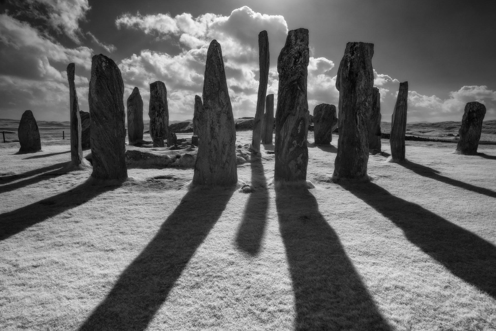 Stone-Circle-Photography-9.jpg