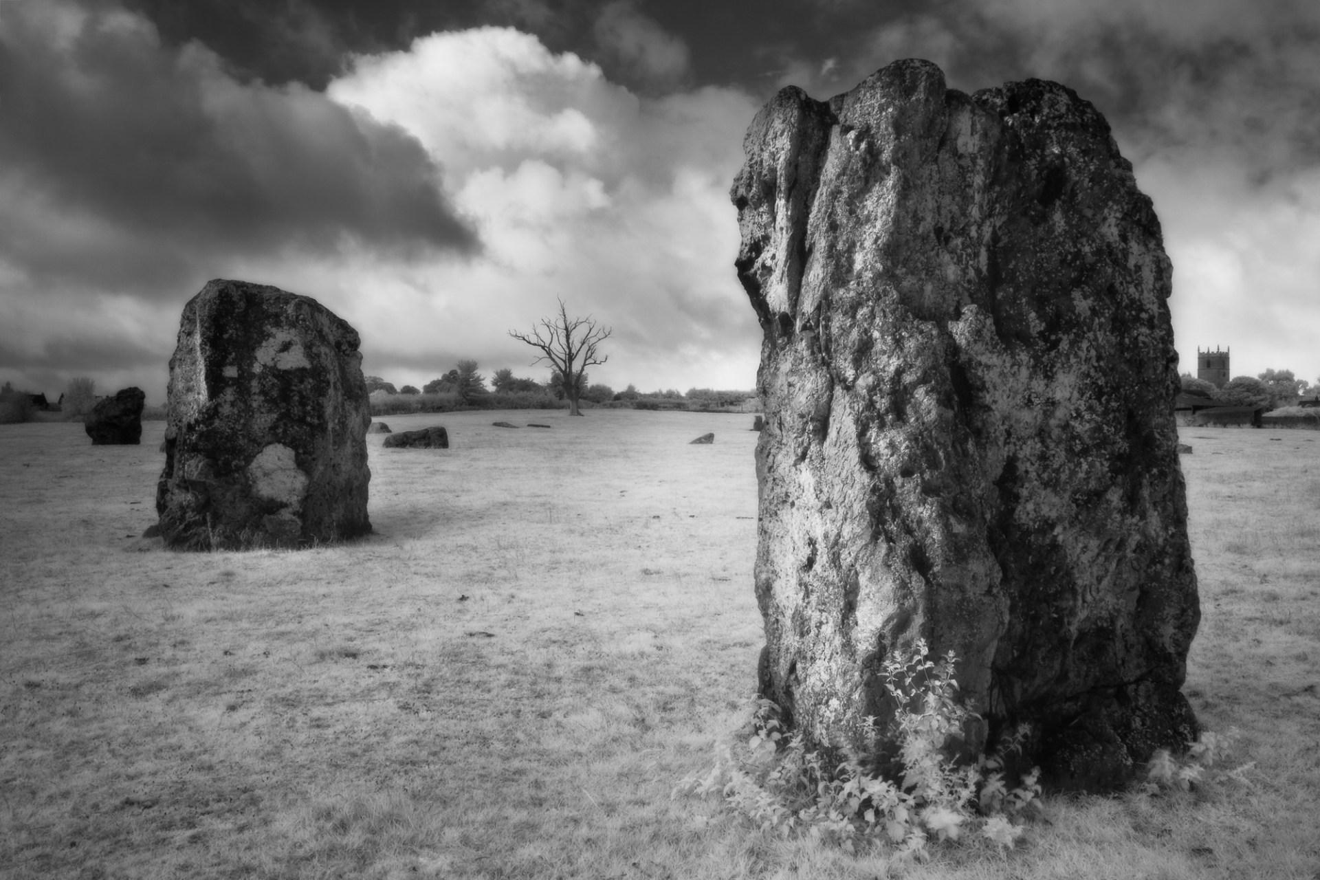 Stone-Circle-Photography-7.jpg