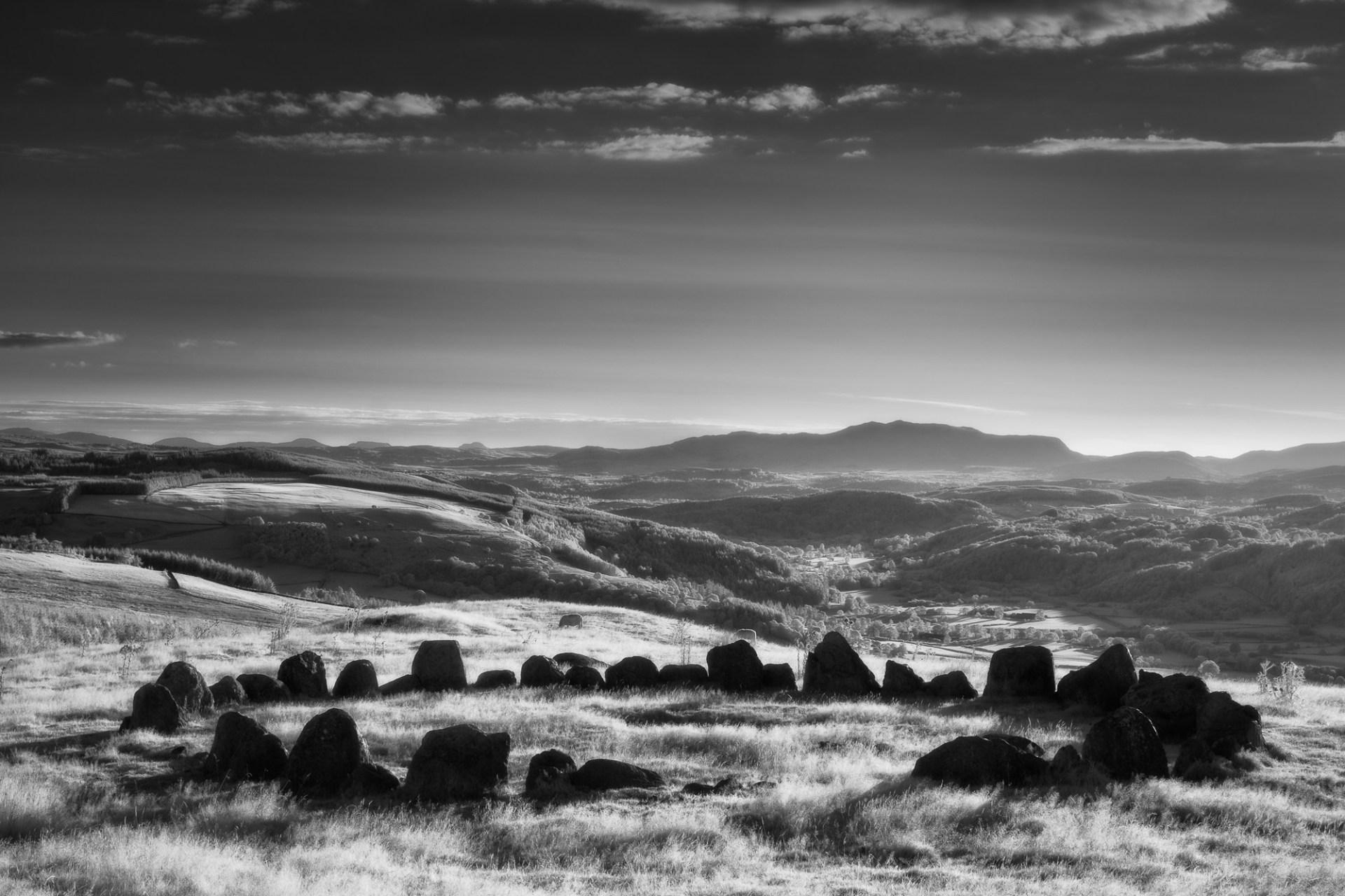Stone-Circle-Photography-6.jpg