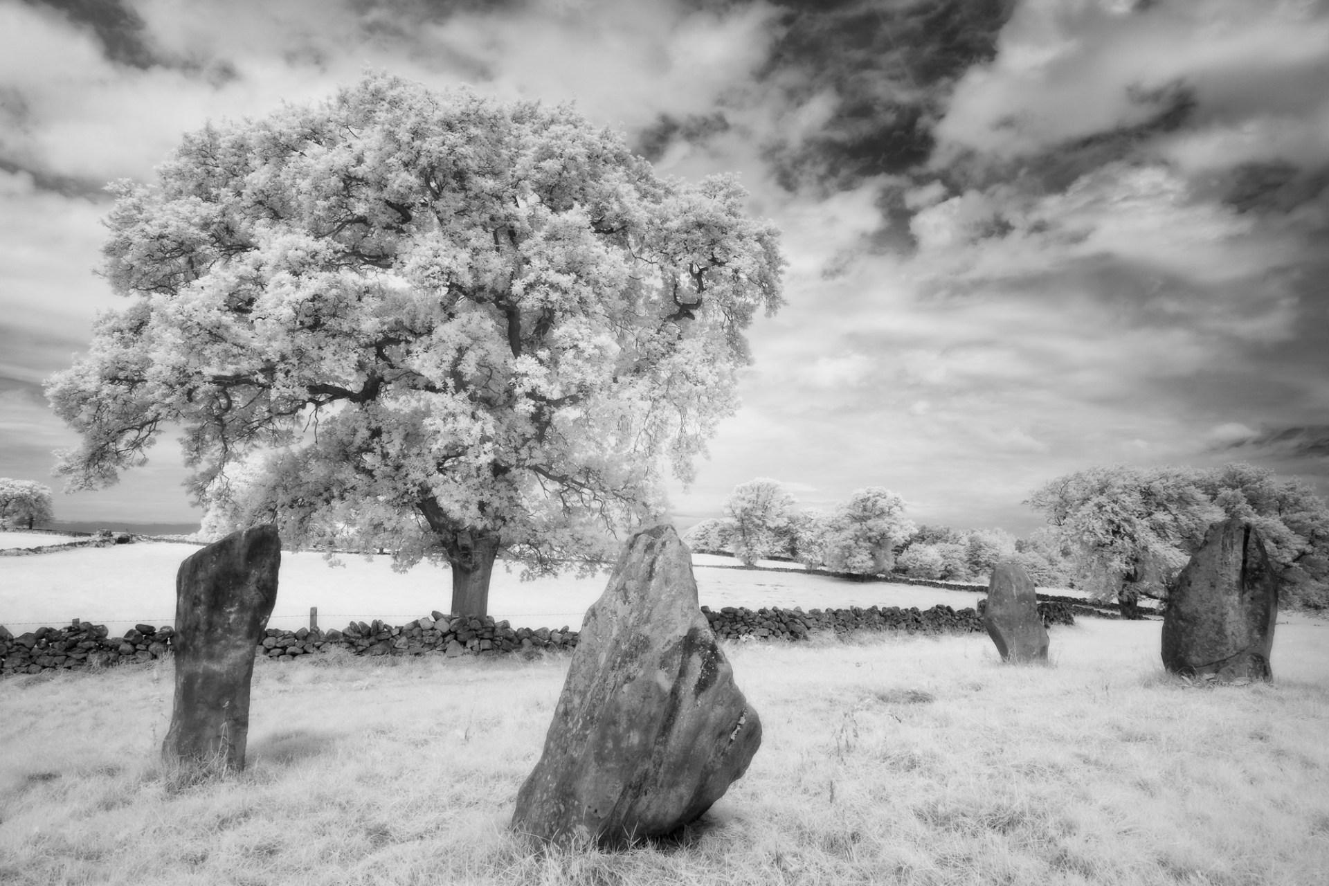 Stone-Circle-Photography-4.jpg
