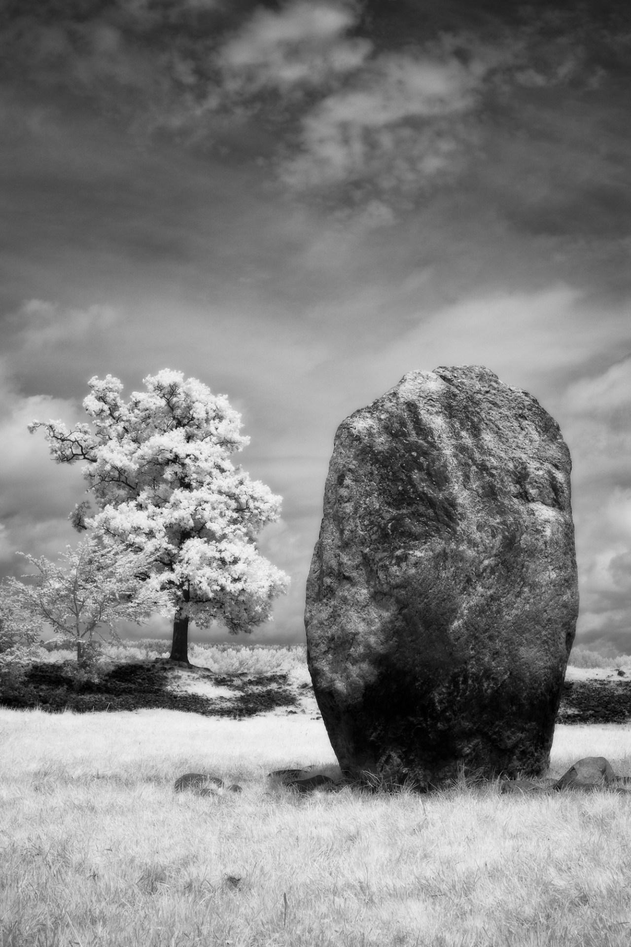 stone_circle_photography-5.jpg