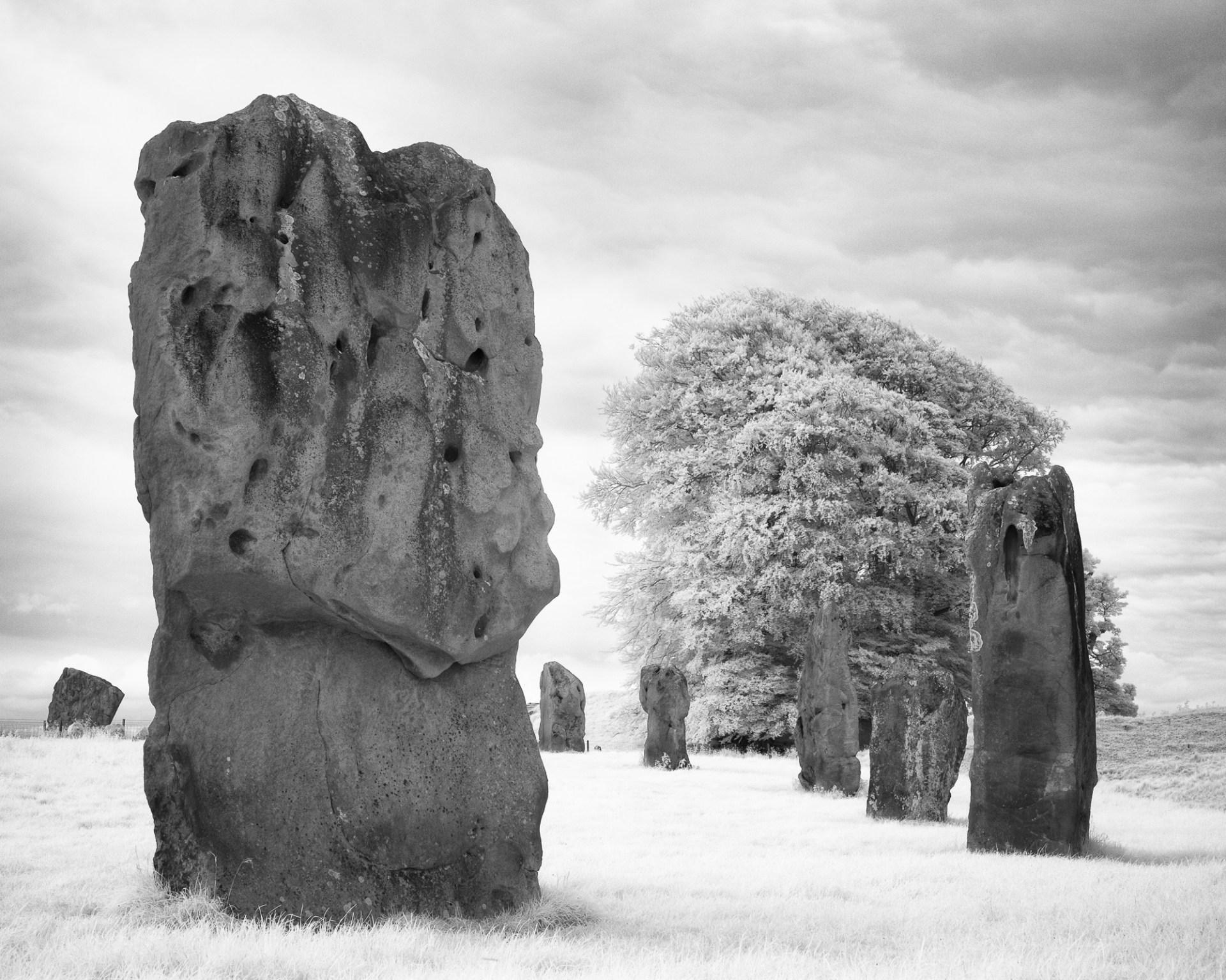 stone_circle_photography-6.jpg