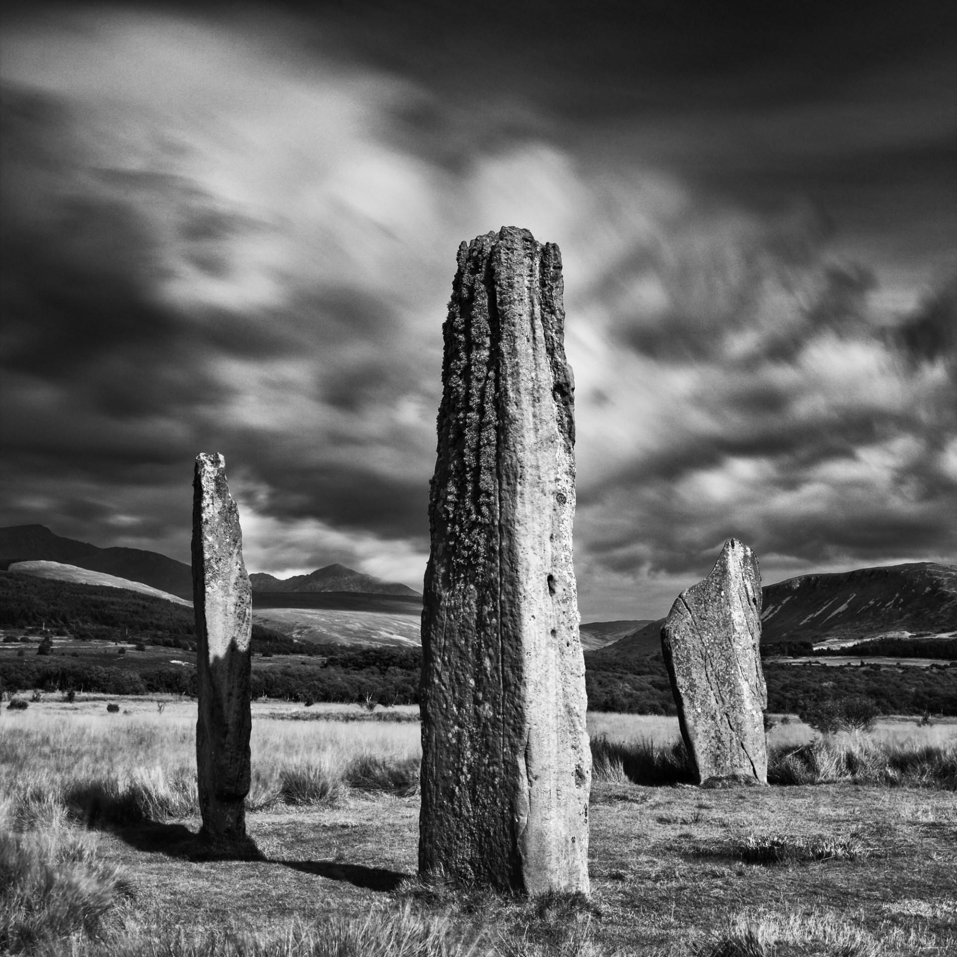 stone_circle_photography-2.jpg