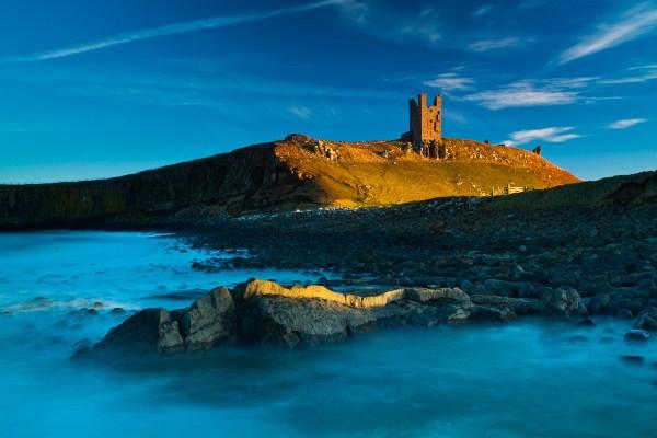 South-Northumberland-Coast-Photo-Tour-10.jpg