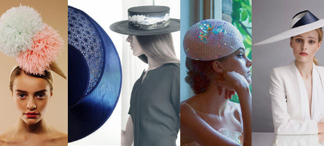 london_milliners_featured.jpg