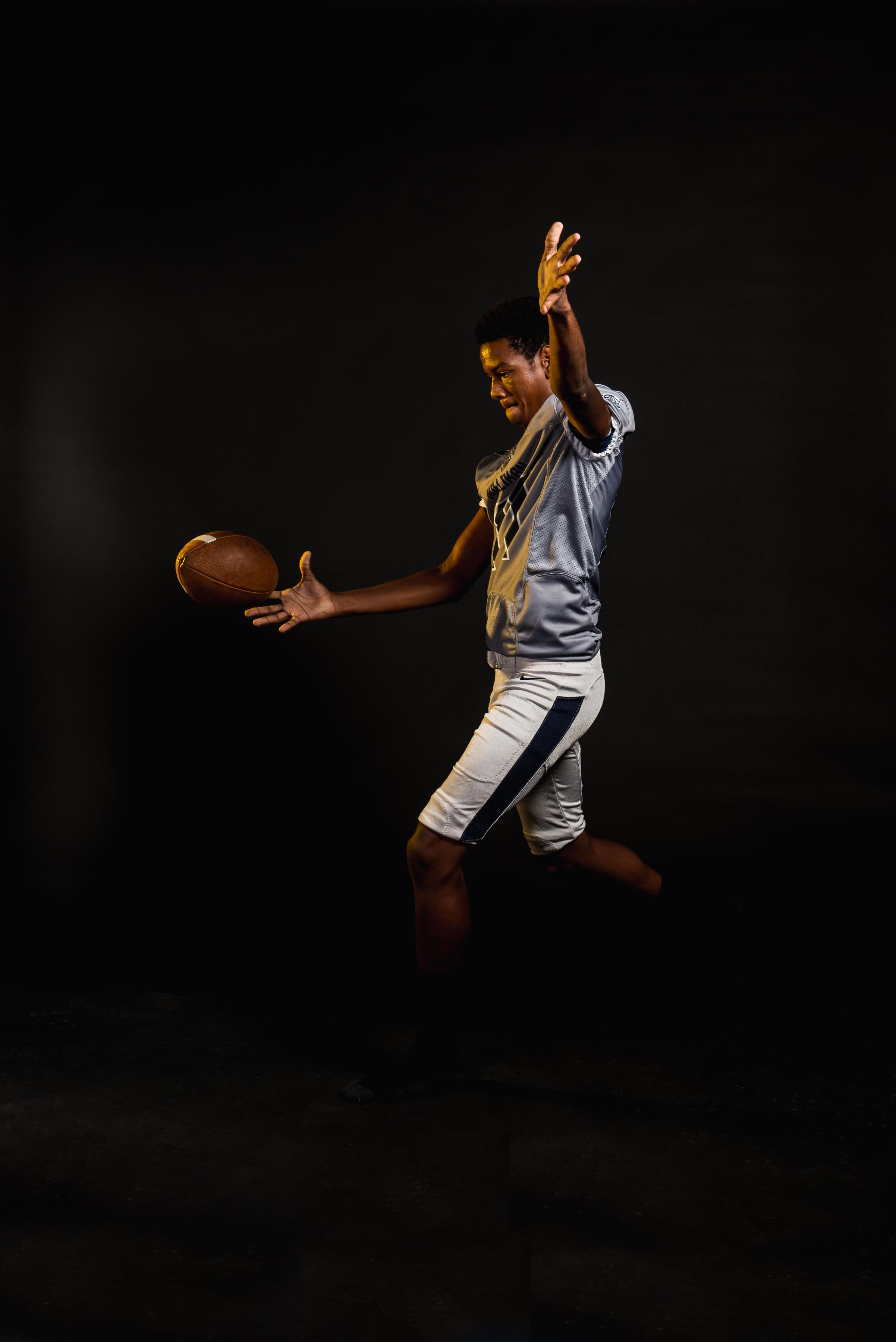 MHSFootball-153.jpg