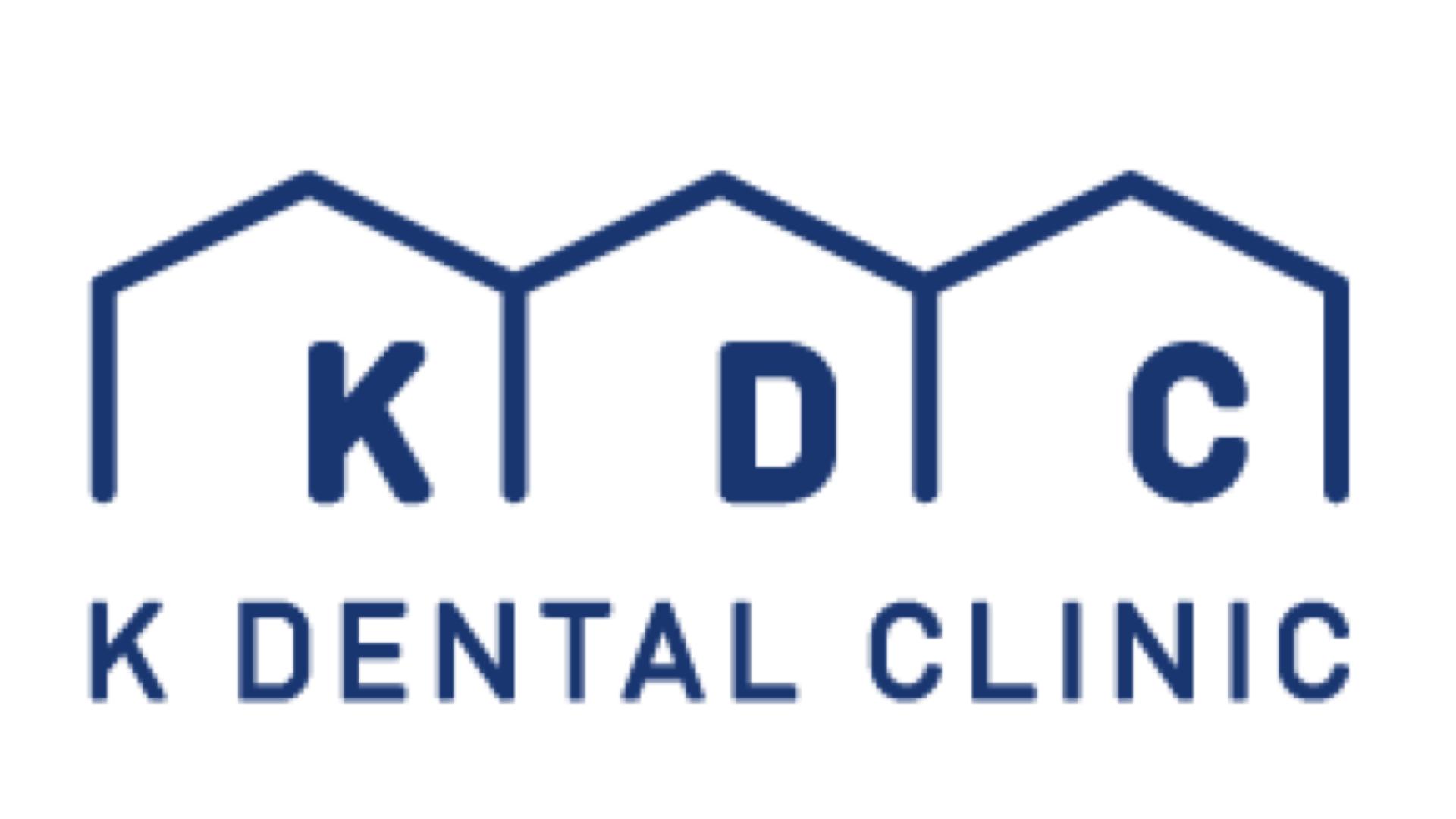 kdc-logo.png