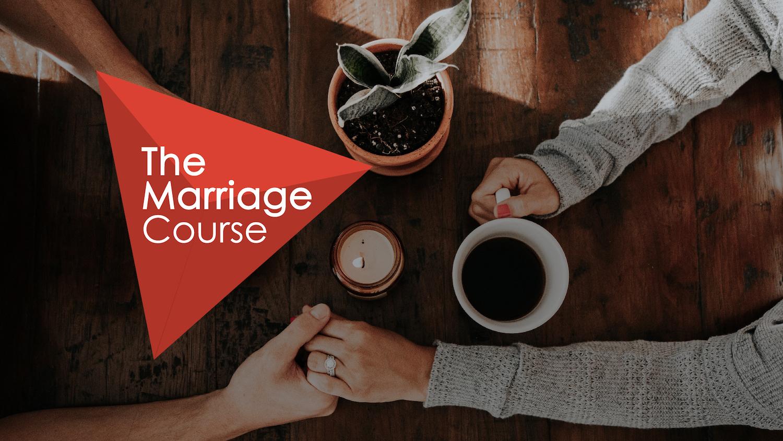alpha-marriage.jpg
