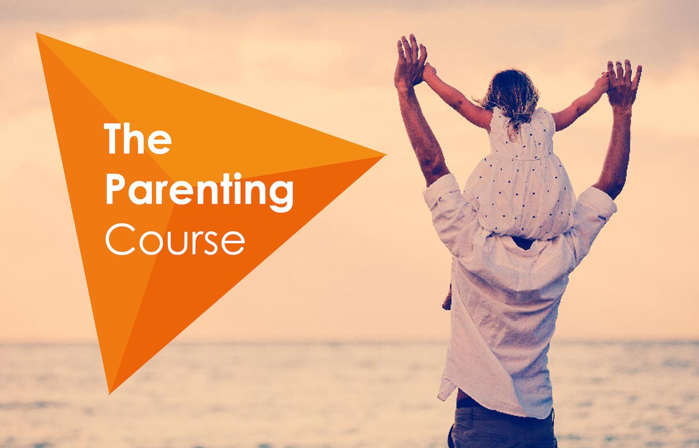 parenting-course.jpg