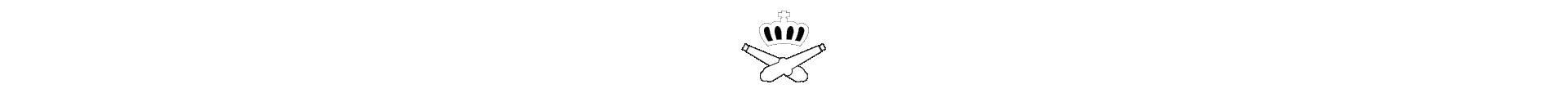 canon-crown-break.png