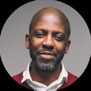 David McQueen - Entrepreneur, Professional Speaker and Executive Coach.png
