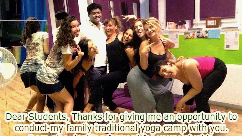 1 cyril yogi's past events in switzerland .jpeg