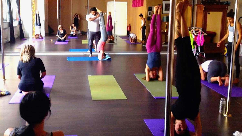 4 cyril yogi's past events in switzerland .jpeg