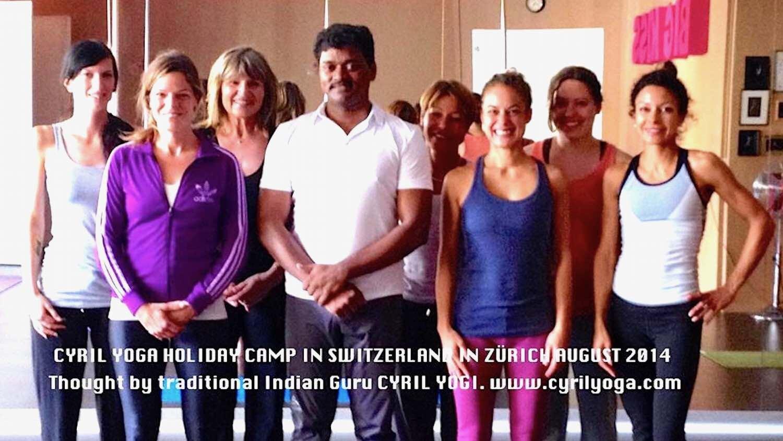 3 cyril yogi's past events in switzerland .jpeg