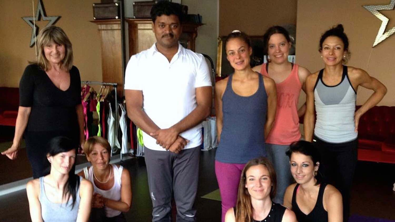 5 cyril yogi's past events in switzerland .jpeg