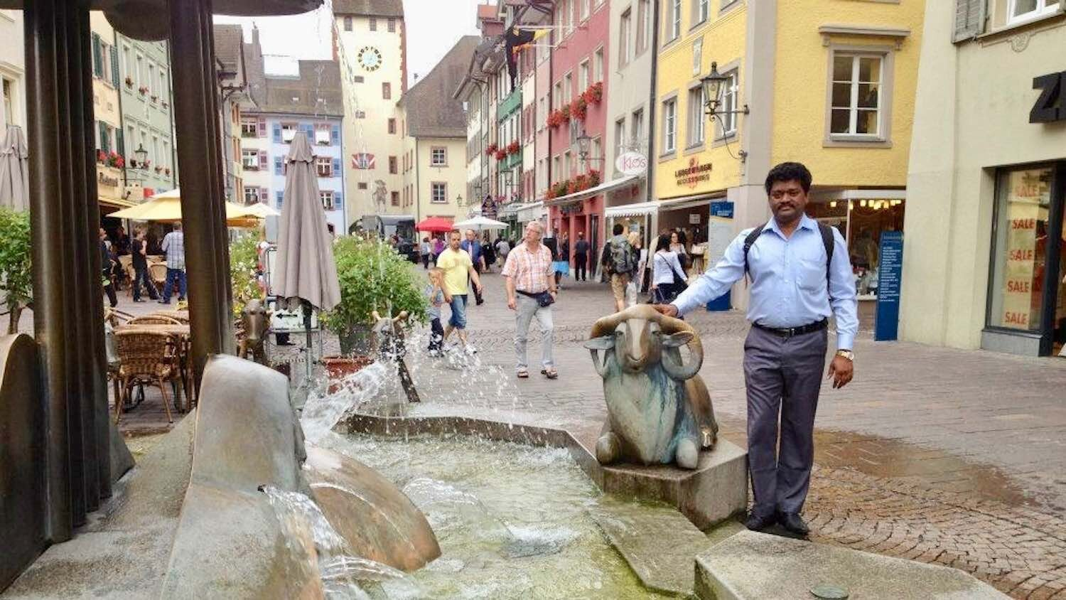 1 cyril yogi's past events in germany.jpeg