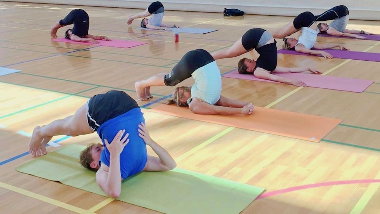 2 cyril yogi's past events in denmark.jpeg