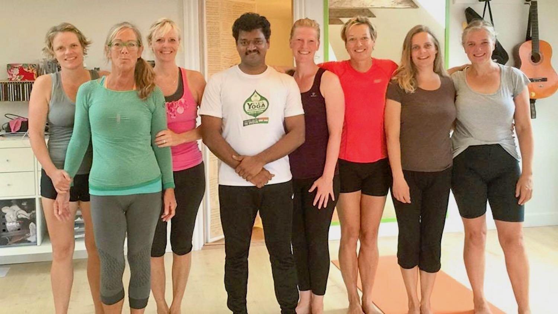 1 cyril yogi's past events in denmark.jpeg