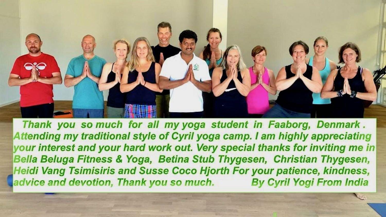 4 cyril yogi's past events in denmark.jpeg