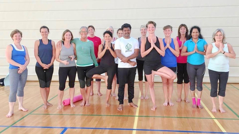 5 cyril yogi's past events in denmark.jpeg