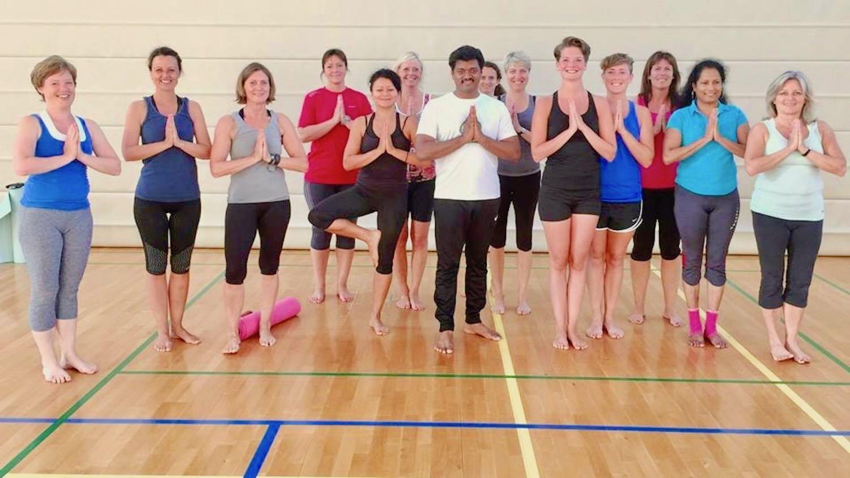 6 cyril yogi's past events in denmark.jpeg