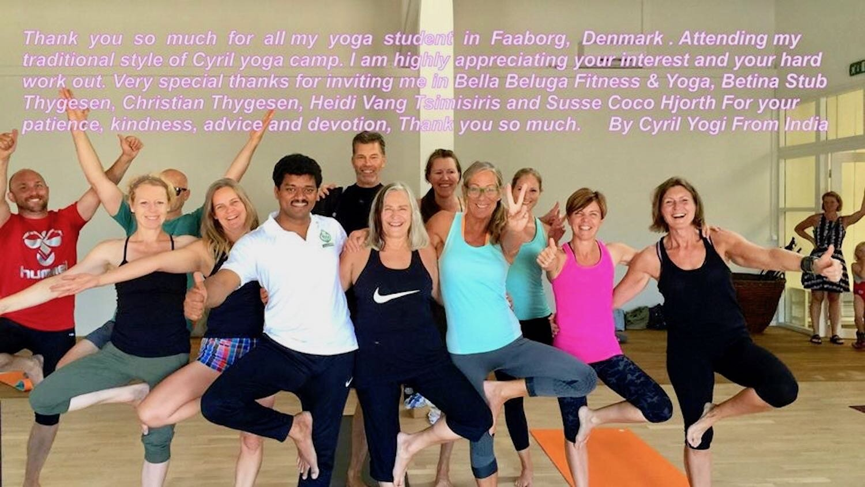 7 cyril yogi's past events in denmark.jpeg