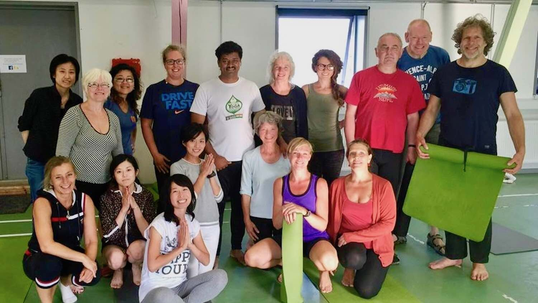 8 cyril yogi's past events in denmark.jpeg