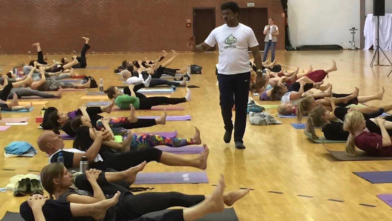 2 cyril yogi's past events in poland.jpeg