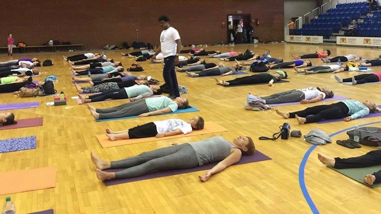 3 cyril yogi's past events in poland.jpeg
