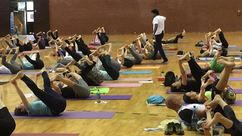 4 cyril yogi's past events in poland.jpeg