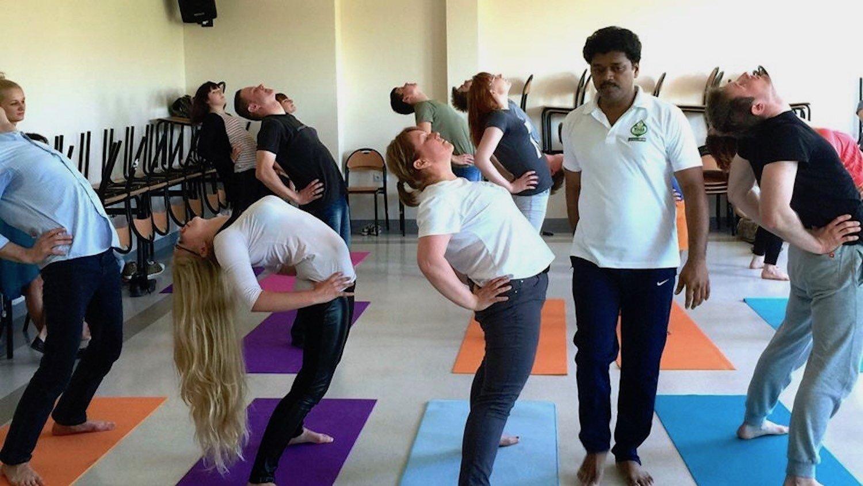 5 cyril yogi's past events in poland.jpeg