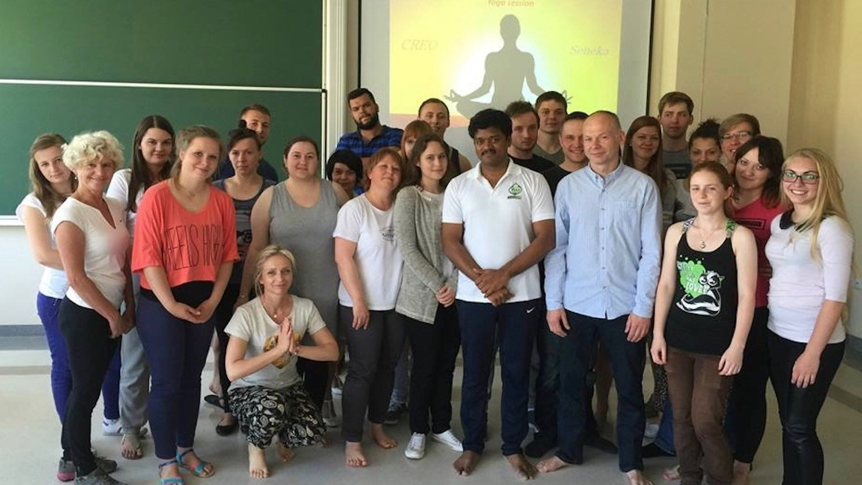 6 cyril yogi's past events in poland.jpeg
