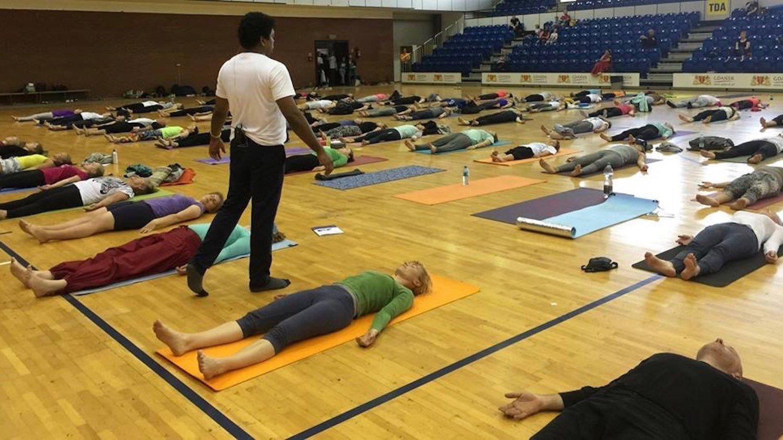 7 cyril yogi's past events in poland.jpeg