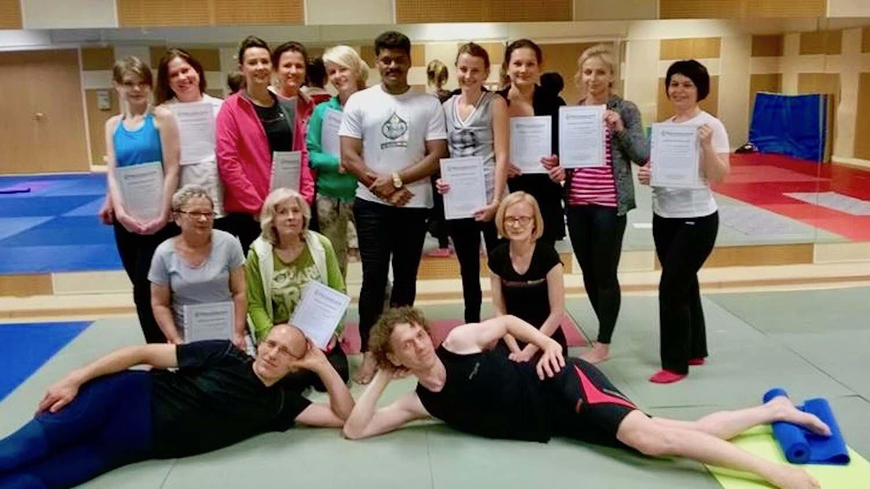 12 cyril yogi's past events in poland.jpeg