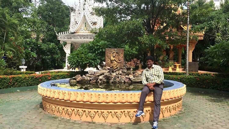 1 cyril yogi's past events in laos.jpeg