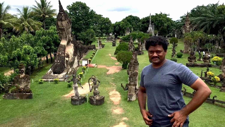 3 cyril yogi's past events in laos.jpeg