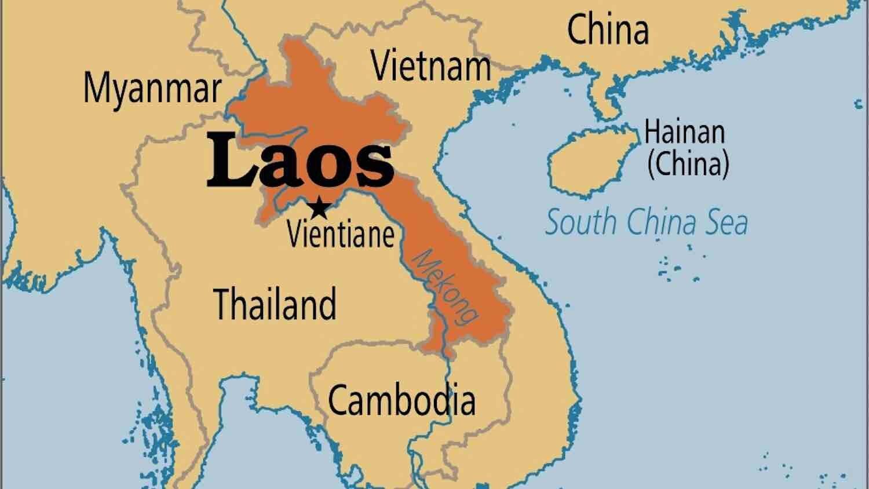 6 cyril yogi's past events in laos.jpeg