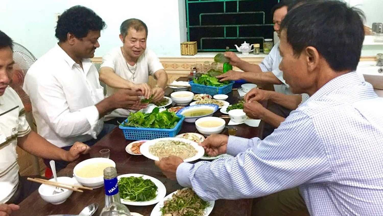 4 cyril yogi's past events in vietnam .jpeg