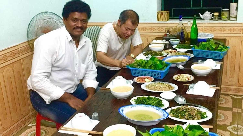 5 cyril yogi's past events in vietnam .jpeg