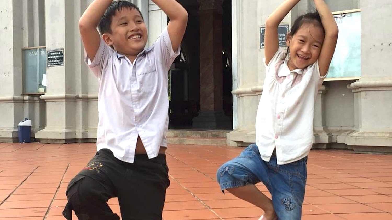 7 cyril yogi's past events in vietnam .jpeg